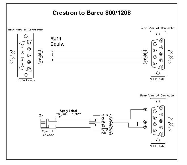 db25 to rj45 pinout diagram  db25  free engine image for