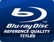 Blu-ray disc must-have titles. Buy the latest and best Blu-ray titles to show off in your home theater!