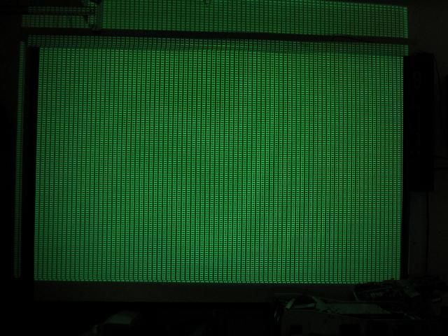 Definitive CRT Projector Setup Guide