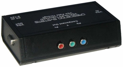 Shmupsstem11 view topic crescendo systems tc2000 scart to so i connected a scart to vga wired for composite sync the tc2000 has only vga input from my emotia and it was all fuzzy like scrolling sync so i publicscrutiny Gallery