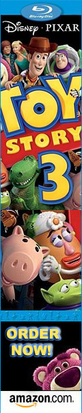 Order Toy Story 3 on DVD & Blu-ray!
