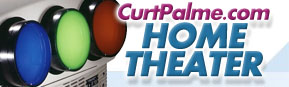 CurtPalme.com Home Theater sales, calibration, service, and discussion forum. Hundreds of free manuals & setup tips.